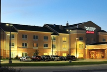 Sleep Tight / When your travels bring you to North Platte overnight, we offer more than 1500 sleeping rooms for your rest and relaxation. From comfortable and quite Beds and Breakfasts to modern hotels with all of the amenities, you'll sleep tight in North Platte.