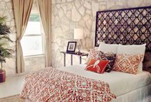 BY Design Bedrooms / Home Staging, Interior Design, Home Decorating - Bedroom