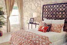 BY Design Bedrooms / Home Staging, Interior Design, Home Decorating - Bedroom