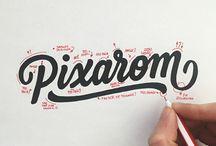Logo Design | InBoard