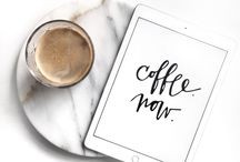 COFFETIME