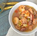Cajun Recipes / Ping of delicious Cajun recipes!  Cajun cuisine is a style of cooking named for the French-speaking Acadian people deported by the British from Acadia in Canada to the Acadiana region of Louisiana.