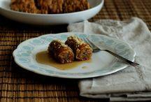 turecke recepty