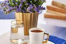 ωραία φωτό με καφε