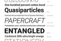 Guide / Material Design Guide