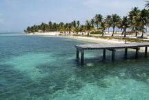 Travel Belize
