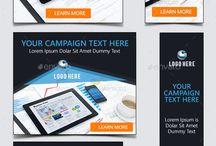 Google ADs | Реклама в Гугл / Примеры рекламы в Гугл Адвордс