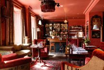 Bars UK