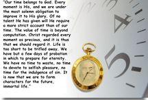 Redeem The Time Ephesians 5:16