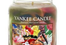 Yankee Candle loved