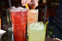 Meet You at the Bar / The best of the best bar drinks |   Wine, Draught Beer, Craft Bottled Beer, Cocktails, Beverages, Food and Happy Hour |  Birk's Restaurant  www.birksrestaurant.com/menu/bar/