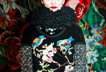 #textile#texture#fashion#