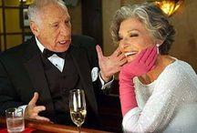 The #Romantics / #Celebrity Couples Share Their Relationship Secrets