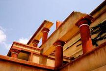 Φωτογραφίες από την Ελλάδα / Τέχνη, ιστορία, περιοχές κ.λπ