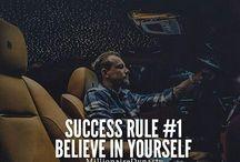 Successtories