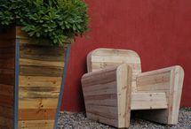 bricolage / astuces et bricolage pour améliorer sa maison sans dépenser des tonnes!!!