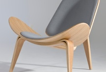 Chairs I want