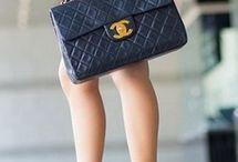 fashion / by juliet ward