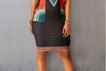 Ethnic Apparel