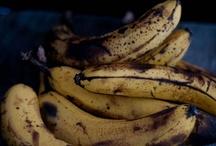 Chiquita Banana!
