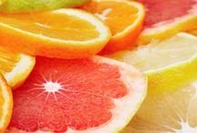 Alimentazione / Consigli per una corretta alimentazione con i cibi più consigliati per la salute
