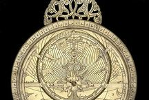 asztrologika