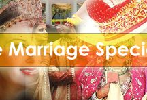 www.no1lovemarriagespecialist.com / Love Marriage Specialist Astrologer Pandit Parmanand Shastri Ji is a world famous astrologer. Love marriage specialist pandit ji can solve your all problems.