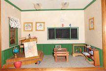 my dollhouse / my own dollhouse