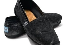 Toms Men Canvas shoes / Cheap Toms Men Canvas shoes hot sale on toms shoes outlet.