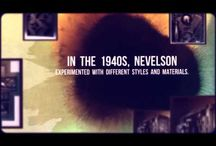 Nevelson