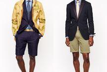 Panska moda