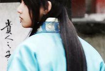 Hwarang 화랑
