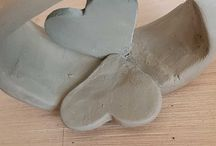 corso ceramica