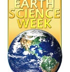 Earth Day & Earth Science Week Teaching Ideas / Earth Science Week: October14 - 20, 2012!  What will you be doing in your classroom!  Contributions by teachers welcome! Let me know if you would like to contribute to this Board!