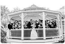 Diaz Wedding / Please keep in mind - when saving a pin - please make a note about what you LOVE about the pin! Thank you!!