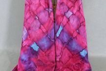 scarf shawl mantili
