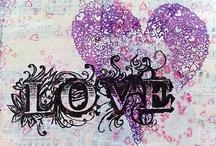 Thermofax Love