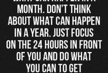 Kutipan motivasi