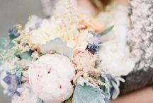 Bukiety / bukiety, wesele, kwiaty, slub, flowers