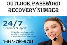 Outlook Password recovery number 1-888-302-0444 / Outlook Password recovery number 1-888-302-0444.http://www.outlookhelpnumber.com/outlook-password-help