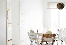 Keittiö / Kauneimmat keittiöt ja ruokailutilat. Tutustu Design-Talon asiakkaille räätälöityihin, kauniisiin ja toimiviin keittiöratkaisuihin. Miltä sinun keittiösi näyttäisi?