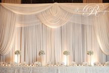Sammy's Wedding Ideas! :)