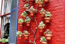 balkonliebe