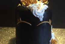 Gâteaux JoCake