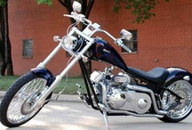 Ridley / http://bikesevolution.com/Ridley/
