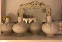 Urban pottery / Pottery loving and creating • handbuilt organic earthy ceramics