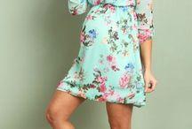 vestidos emb