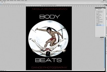 Body Beats - Dance Photography Book