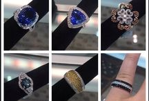Jewelry - Rings / 0