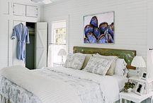 utt'erly nice bedrooms
